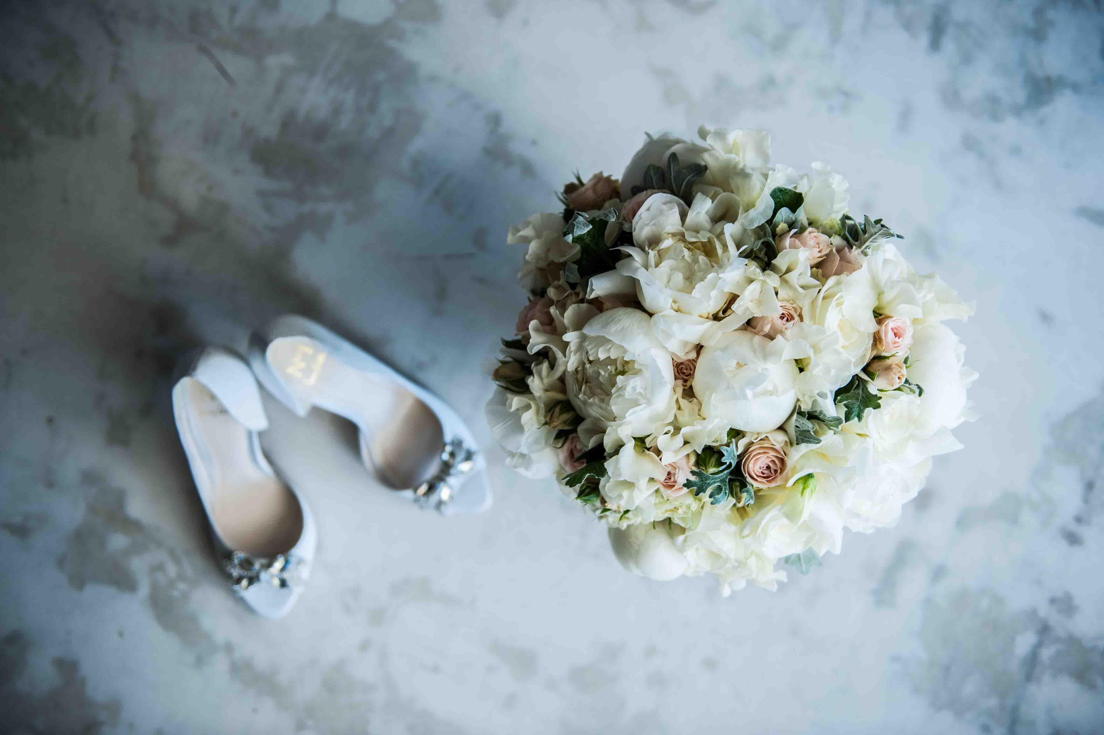 bouquets-1